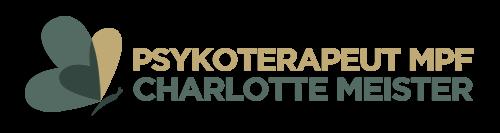 Charlotte Meister